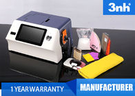 3nh Spectrophotometer